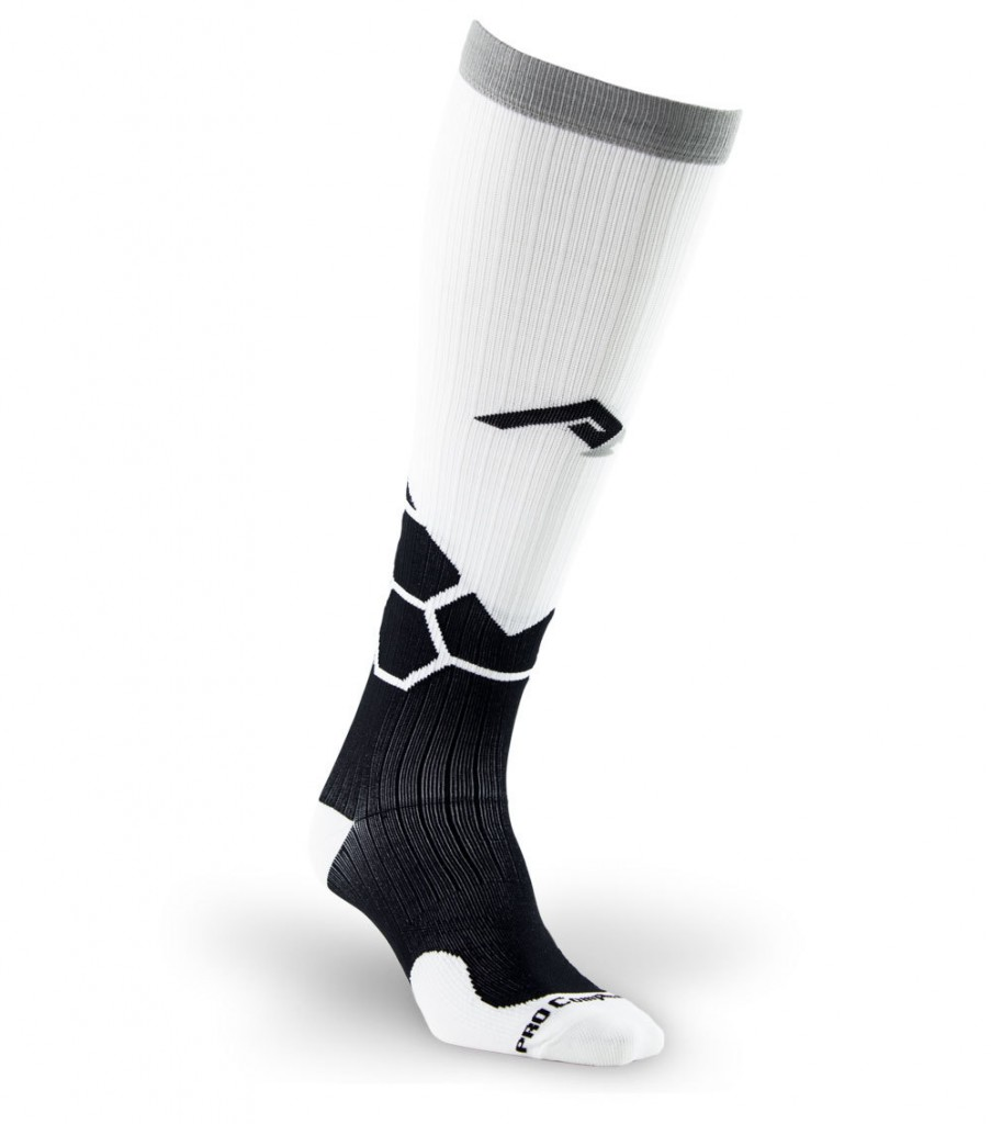 """""""Gifts for Runners"""" """"ProCompression"""" """"Holiday Gift Guide 2015"""""""