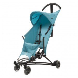 """""""Quinny Yezz"""" """"Travel Stroller"""" """"Holiday Gift Guide 2015"""""""