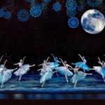 Nevada Ballet Theater's The Nutcracker 12/12-12/20 + Discount Code!