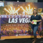Run Rock 'N' Roll Las Vegas Expo and 5k Recap | Race Report