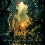GIVEAWAY: The Jungle Book at Dolby Cinemas AMC Prime #DolbyCinemas, #ShareAMC & #JungleBook