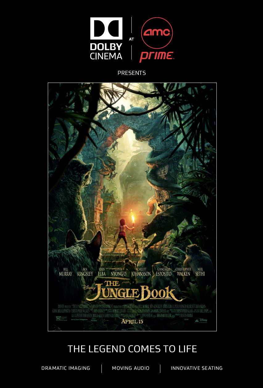 The-Jungle-Book-in-Dolby-CInema