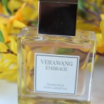 Vera Wang Embrace Collection