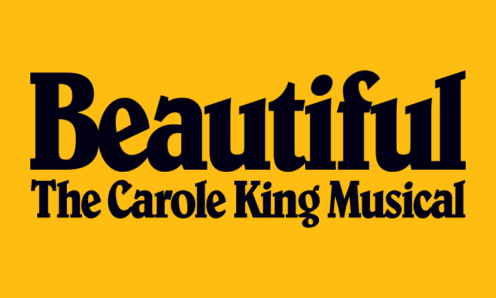 Beautiful Carole King Musical - The Smith Center