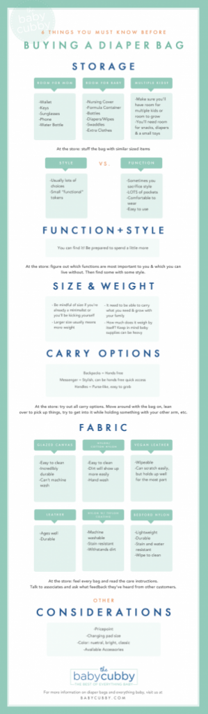 diaper-bag-buying-guide-4-e1461962085869