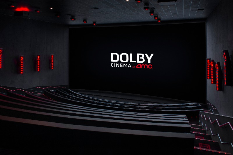 dolby-cinema-amc-prime-theater