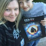 Doctor Strange in Dolby Cinema at AMC Movie Review