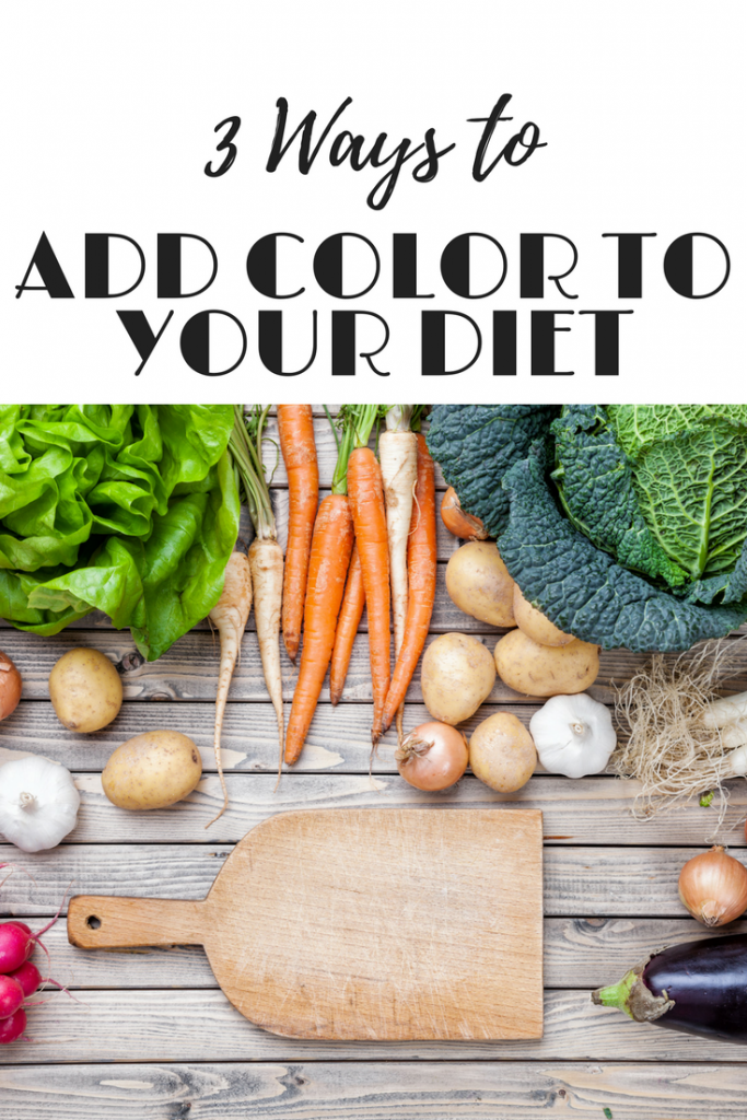 add-color-to-your-diet